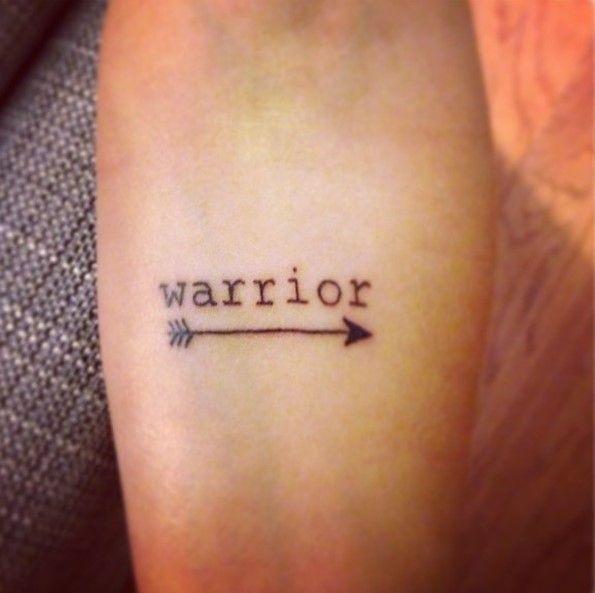 Tattoo Symbols For Overcoming Struggles <b>struggle tattoo</b> on pinterest  <b>tattoo</b> quotes, stay strong <b></b>