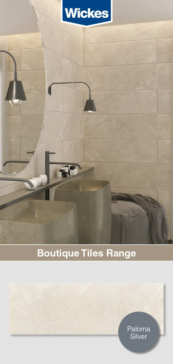 wickes bathroom wall tiles sale - Internal Home Design