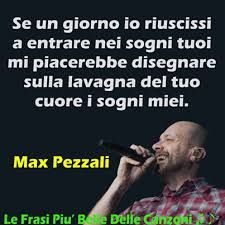 frasi famose canzoni italiane - Cerca con Google
