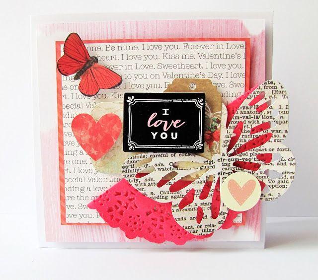 #echoparkpaper #bobunny #mambi #meandmybigideas #card #cardmaking #sajcia
