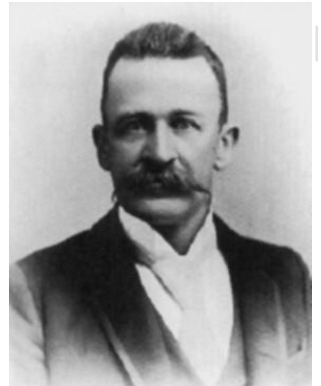 "William Brocious leader of the Clanton Gang. Enemy of Wyatt Earp. Earp killed him by shotgun blast while cooking. 1845 – March 24, 1882), better known as Curly Bill Brocius, was a gunman, rustler and an outlaw Cowboy in the Cochise County area of the Arizona Territory during the early 1880s. His name is almost certainly an alias, and there is evidence linking him to another outlaw named William ""Curly Bill"" Bresnaham who had committed an 1878 attempted robbery in El Paso, Texas. Brocius had…"