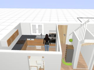 les 25 meilleures idées de la catégorie logiciel plan 3d sur ... - Logiciel Pour Dessiner Plan Maison Gratuit