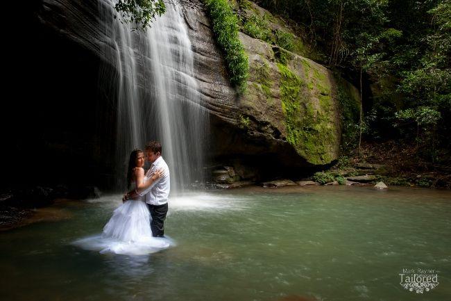 Destination Wedding Venues Maui Hawaii Starwood Resorts