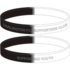 Gallery - Promotional wristbands from i4c Publicity Ltd, one of the leading providers of high-quality promotional merchandise.  http://i4cpublicity.co.uk/