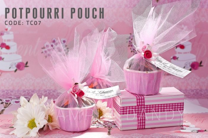Return Gifts For Guests In Indian Wedding: 4 Pocket Friendly Wedding Return Gift Ideas For Guests