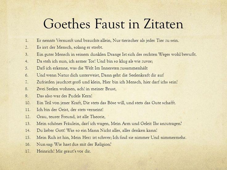 Citaten Goethe : Beste afbeeldingen van johann wolfgang von goethe