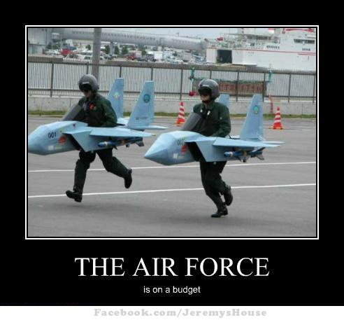 467f38fc9e89dba74915a9e69b6504f2 funny military military life 13 best budget cut memes images on pinterest funny images, funny