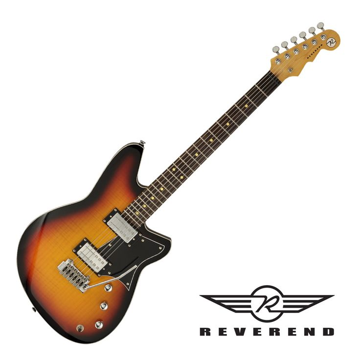 46 best other brands images on pinterest electric guitars guitars looking for the perfect reverend electric guitar for your collection riff city guitar outlet has a large selection of reverend guitars to choose from asfbconference2016 Image collections