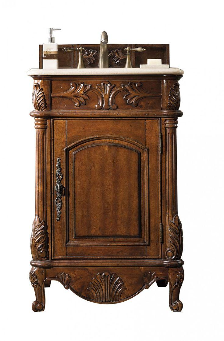 Best Antique Bathroom Vanities Images Onantique