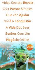 http://vmpignition.com/pt/mergulhocalmo.php?aff=franciscode4ss3s