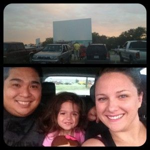 blog sleazy strategies turning movie date into