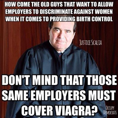 We are so going backwards, What happened to everyone has rights and your body is yours.Enless of course you are military but then look at the VA