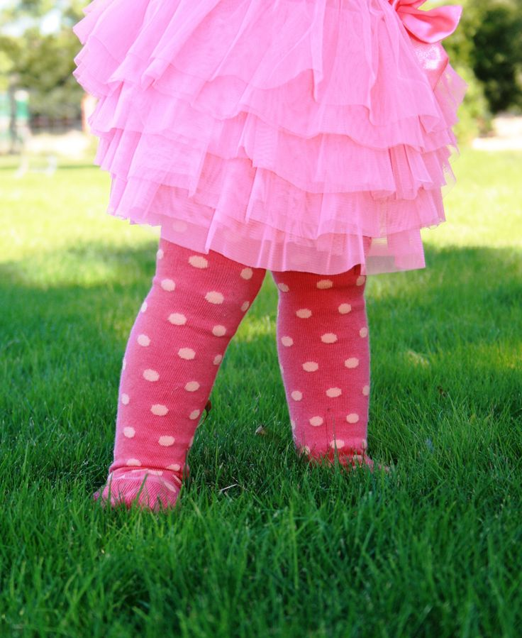 Super cute tights for baby http://www.cosytoes.co.nz/shop/Merino+Tights.html