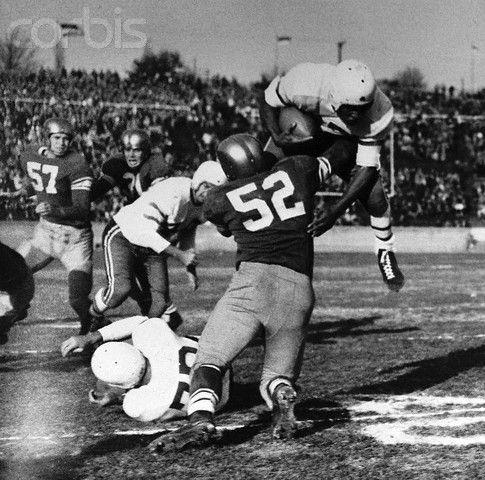 American Football League (1946)