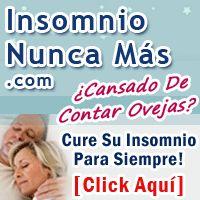Soluciones Simples Para El Insomnio    http://ow.ly/pAEUY