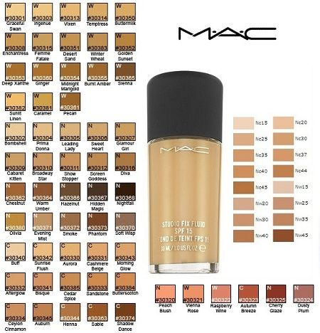 Beautiful to you, floating heart, Mac Foundation to show you the natural and beautifulmac cosmetics Wholesale Website online sale Mac foundation,Cheap MAC Foundation, mac Powder foundation!