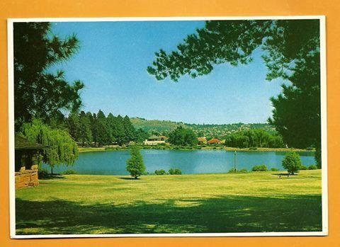 Rhodes Park - Sharon Hiebner's photo.