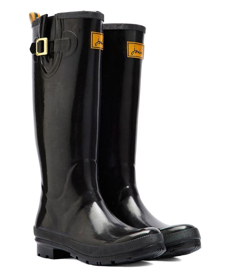 17 Best ideas about Wellies Rain Boots on Pinterest | Hunter ...