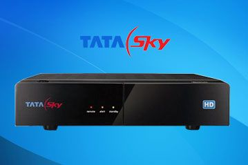Tata Sky Packages Allowing you to choose from a large variety of packages, Tata Sky give you many alternatives. The most popular packages include Optional Pack, regional pack, mega-lite pack etc. Tata sky hd is one of the important and popular features available to its customers. Tata sky dth is the first to launch the high definition channels. Get more details : http://smaart.co.in/recharge/tata-sky-online-recharge.php