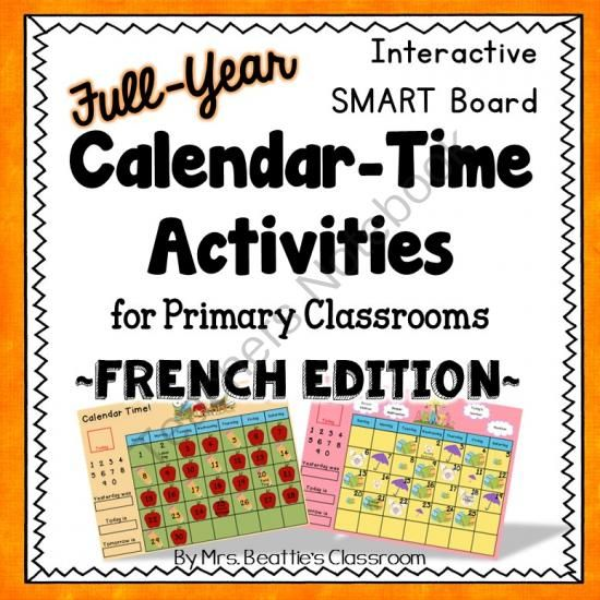 Interactive Calendar Ideas : Best images about french on pinterest shops bingo