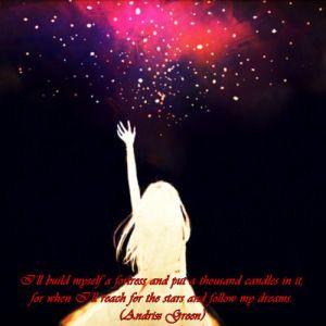 reach_for_the_stars_by_animemaddiechan-d6gup4t