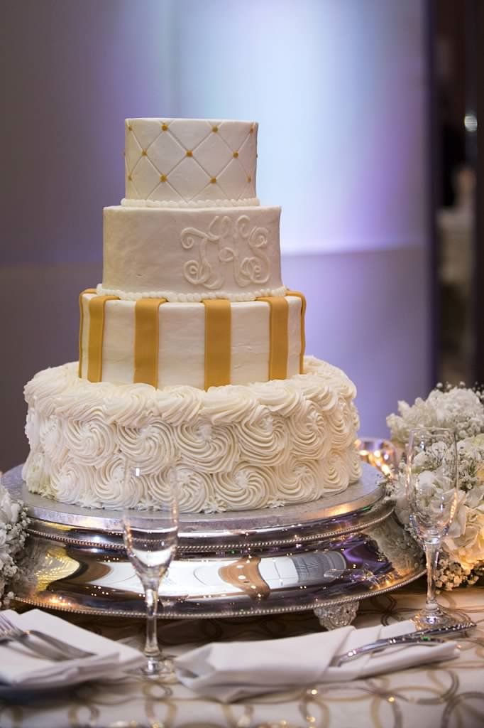 grauls wedding cakes 58 best graul s wedding cakes images on 14900