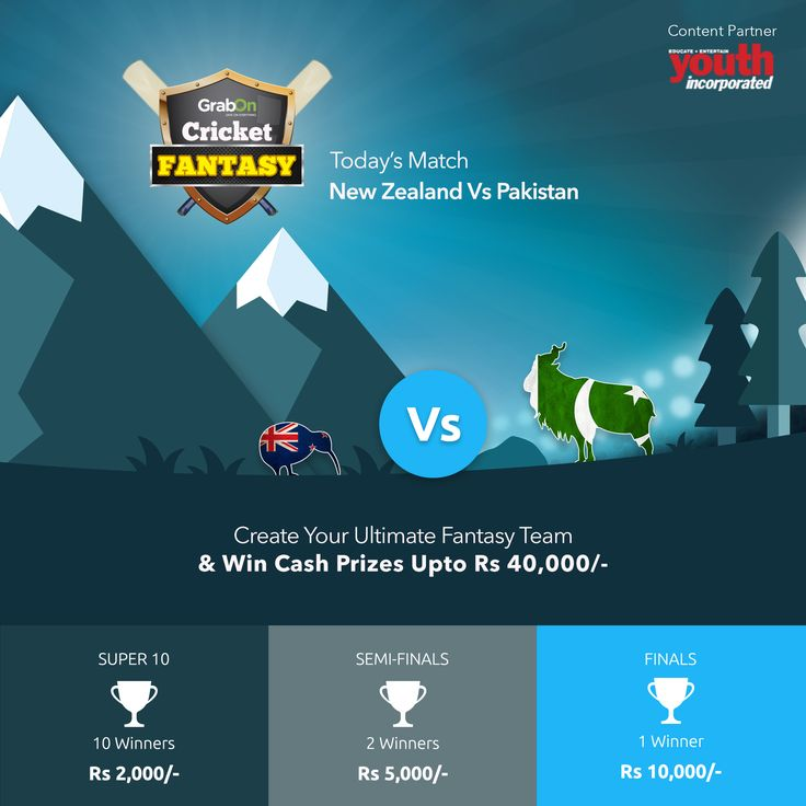 LOGIN. SELECT. WIN. Enter #GrabTheCup Contest Today And Take Home Exciting Gifts! In Association With Youth Incorporated Magazine http://www.grabon.in/cricketfantasy/ #GrabTheCup #WorldT20