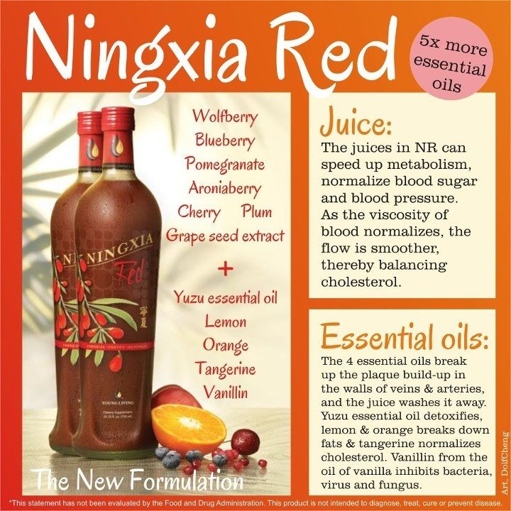 For Diabetes, inflammation, chronic fatigue, gout and so much more. Come on over to www.fb.com/nwtyoungliving to learn more