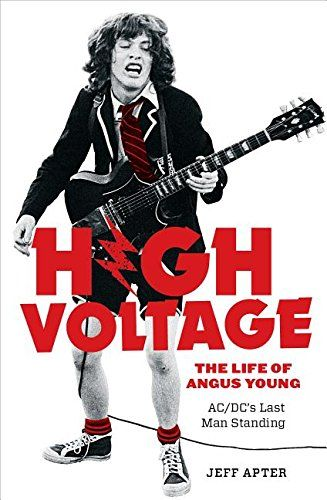 High Voltage: the Life of Angus Young - Acdc's Last Man S... https://www.amazon.co.uk/dp/1863959580/ref=cm_sw_r_pi_dp_x_gAiHzb6MFVP0Z