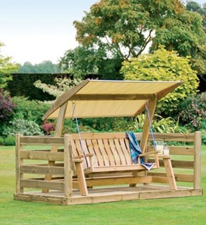 Garden Bench Sale, Cheap Garden Benches For Sale