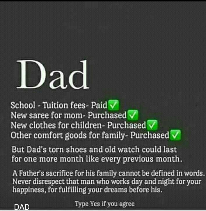 Fathers Day Quotes From Daughter In Urdu: 47 Best Baba(father) Images On Pinterest