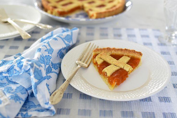 The 25+ best Apricot jam tart recipes ideas on Pinterest ...