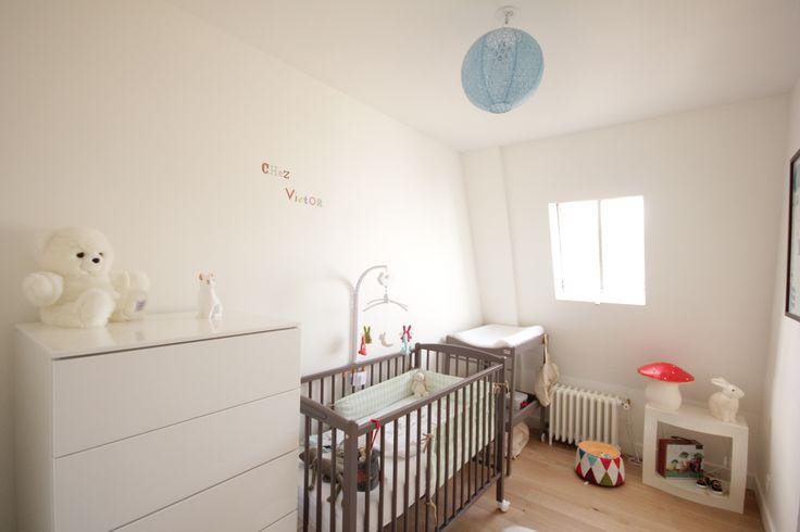 soft baby boy 39 s room murs merveilles pinterest merveille mur. Black Bedroom Furniture Sets. Home Design Ideas