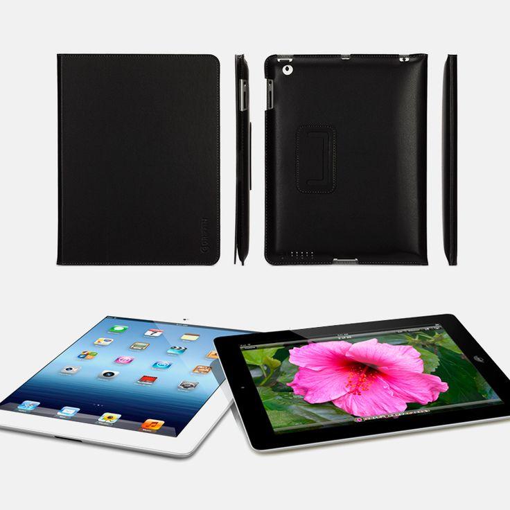 Apple iPad 64GB/WiFi/4G/Verizon w/ Griffin Case - $379.99. https://www.tanga.com/deals/2069238366d7/apple-ipad-64gb-wifi-4g-verizon-w-griffin-case