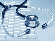 11 Companies Offering Medical Coding Jobs From Home: Medical Coding Overview