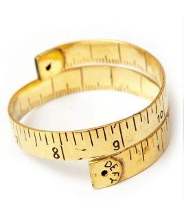 oohandy.com measure bracelet