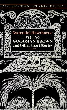 a short analysis of nathaniel hawthornes masterpiece the scarlet letter Nature plays a crucial role in nathaniel hawthorne's 1850 masterpiece, 'the  scarlet letter'  the novel tells the story of hester prynne and her affair with rev.