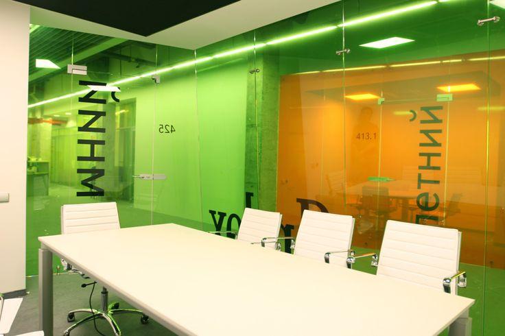 Interior Design | Room Interior Design | Kitchen Interior design | Office design