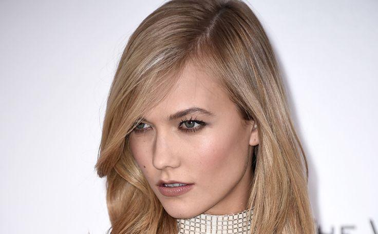 VET handig! 5 haarproducten die je nodig hebt tegen vet haar >>