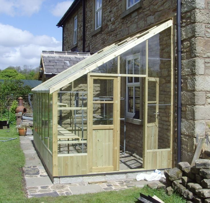 Garden Sheds Rotherham 108 best orangeri images on pinterest | greenhouse gardening