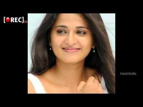 ACTRESS ANUSHKA SHETTY LOVE AFFAIRS TOLLYWOOD LATEST GOSSIPS NEWS UPDATES - http://www.indialikes.com/2016/05/14/actress-anushka-shetty-love-affairs-tollywood-latest-gossips-news-updates/