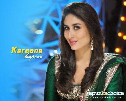 Bajrangi Bhaijaan: Kareena Kapoor Khan