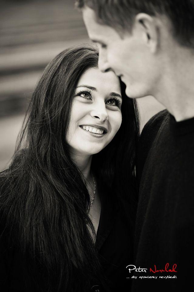 Peter Norulak Photography - engagement photo