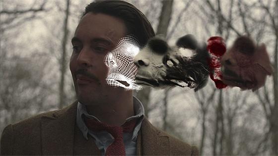Brainstorm Digital: Unglaubliche Visuelle Effekte (VFX)