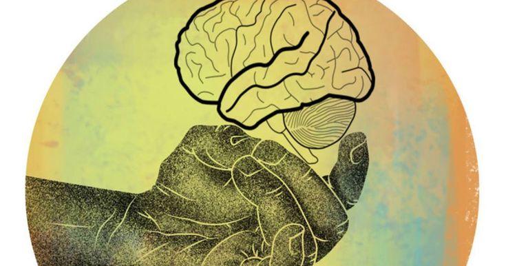 Îți prezentăm cele mai neobișnuite, dar și cele mai simple exerciții pentru a-ți dezvolta creierul și a fi mai productiv. Ele se realizează cu ajutorul degetelor de la ambele mâini și au următoarele efecte: -Îmbunătățesc memoria; -Dezvoltă conexiunea dintre emisferele cerebrale; -Măresc viteza de gândire, de luare a deciziilor și de reacție; -Crează noi legături …
