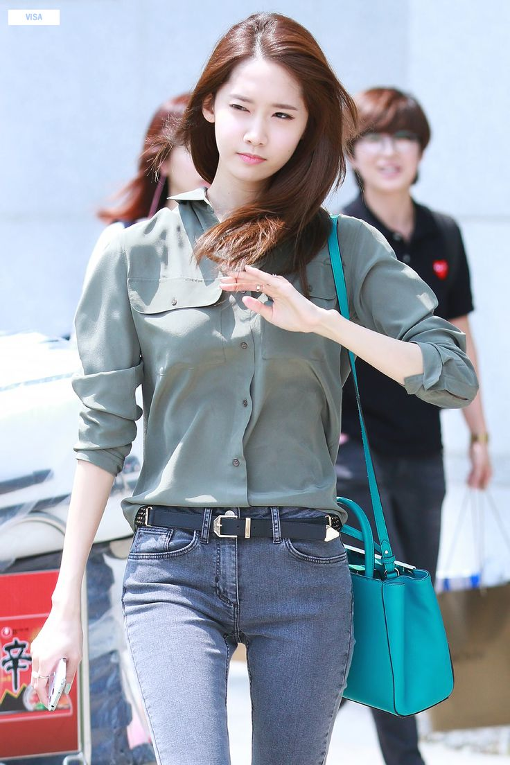 222 Best Images About Snsd Im Yoona Fashion On Pinterest Yoona Incheon And Fashion Styles