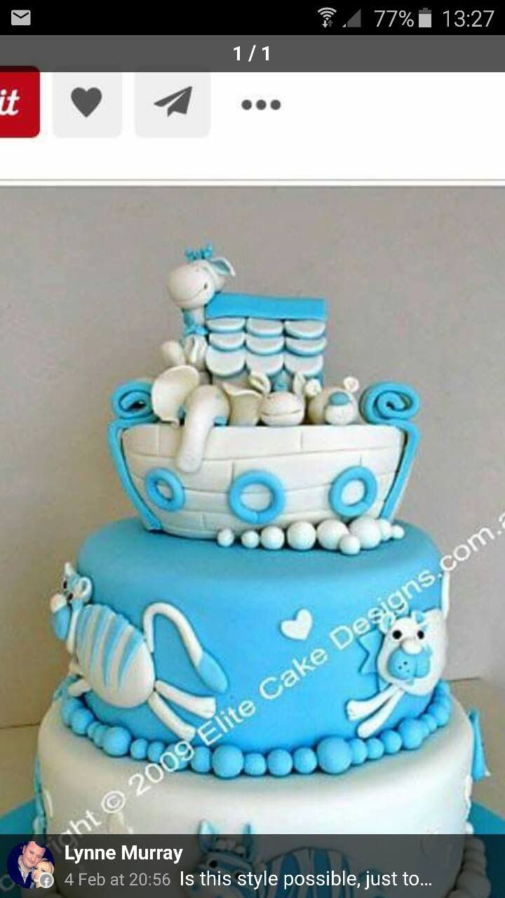 Duck Cake Decorations Uk : 23 best images about Christening cakes on Pinterest Duck ...