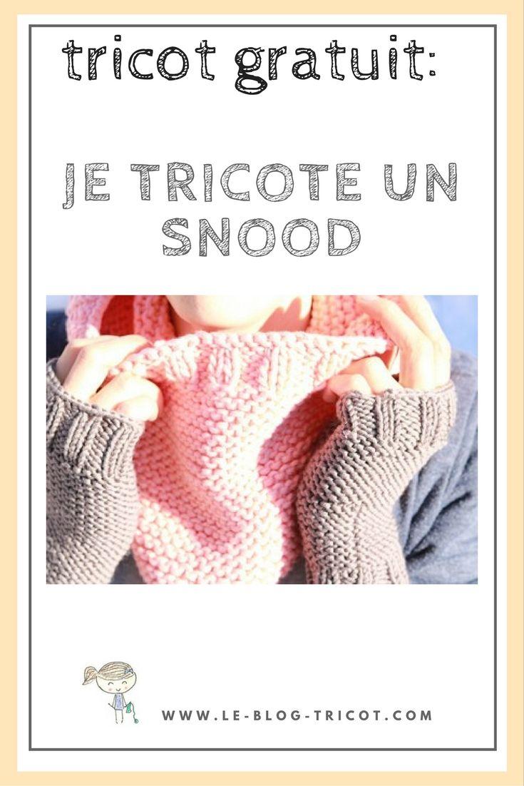 1000 id es sur le th me mod les de tricot pour d butants sur pinterest mod les de tricot - Apprendre a tricoter gratuitement ...