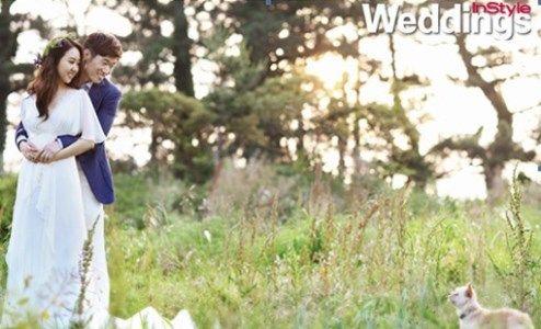 InStyle Magazine Merilis Foto Pernikahan Park Ji Sung and Kim Min Ji || http://tamura-k-drama.blogspot.com/2014/08/instyle-magazine-merilis-foto.html 실시간바둑이 실시간바둑이 실시간바둑이 실시간바둑이 실시간바둑이 실시간바둑이 실시간바둑이 실시간바둑이 실시간바둑이 실시간바둑이 실시간바둑이 실시간바둑이 실시간바둑이 실시간바둑이 실시간바둑이 실시간바둑이 실시간바둑이 실시간바둑이