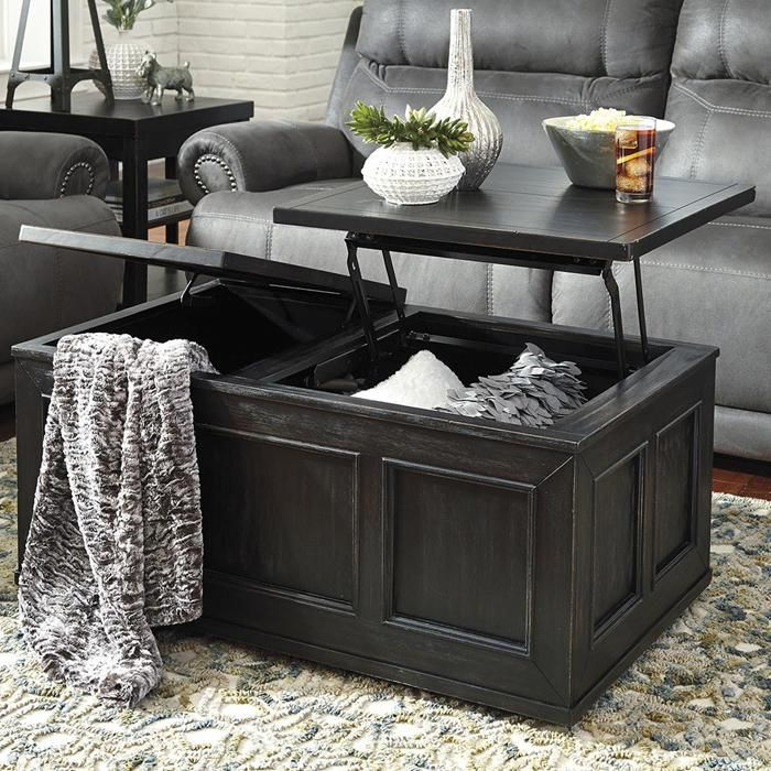 Black Coffee Table Sheffield: 25+ Best Ideas About Lift Top Coffee Table On Pinterest